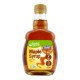 Organic Pure Maple Syrup 250ml